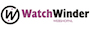 WatchWinderWebshop