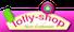 Lolly-Shop