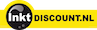 Inktdiscount