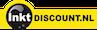 Inktdiscount