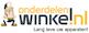 Onderdelenwinkel.nl