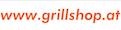 Grillshop