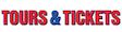 Tours-Tickets.com