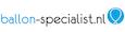 Ballon-specialist.nl