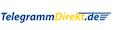 Telegrammdirekt