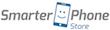 Smarterphonestore