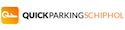 Quick Parking Schiphol