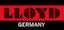 LLOYD store