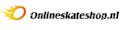 OnlineSkateShop