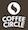 Coffee Circle