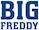 Big Freddy