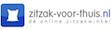 Zitzak-voor-thuis.nl