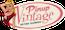 Pinup Vintage