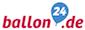 Ballon24