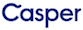 Casper.com