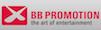 BB Promotion