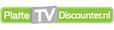PlatteTVdiscounter