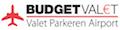 BudgetValet