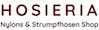 HOSIERIA (Nylons & Strumpfhosen Shop)