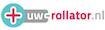 Uw-rollator.nl