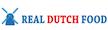 Real Dutch Food
