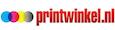Printwinkel