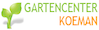 Gartencenter Koeman