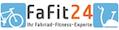 Fafit24