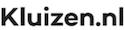 Kluizen.nl