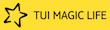 TUI MAGIC LIFE