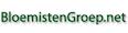 BloemistenGroep.net