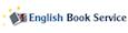 English Book Service