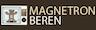 Magnetronberen.nl