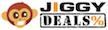 Jiggy Deals