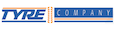 Tyre Company