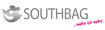 SOUTHBAG (Schulranzen-Onlineshop)