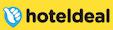 Hoteldeal.nl