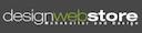 designwebstore