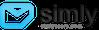 SimlyStore