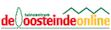 DeOosteindeOnline.nl