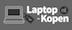 Laptop-Kopen