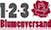 123-Blumenversand.de