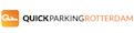 Quick Parking Rotterdam