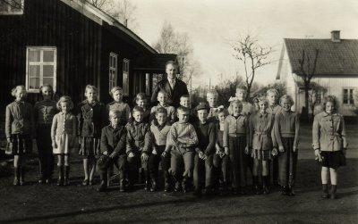1953-541.jpg