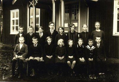 1928-311.jpg