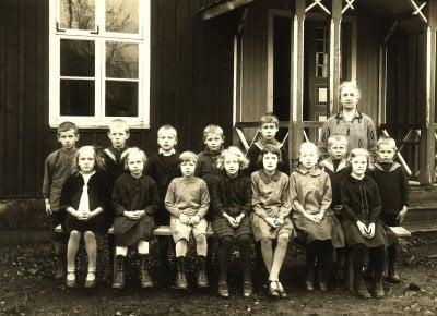 1932-nr2.jpg