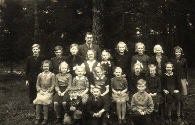 1944-451.jpg