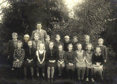 1946-471.jpg