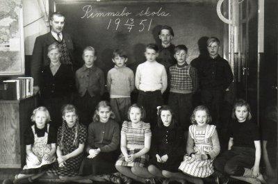 1950-511.jpg