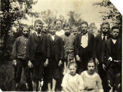 19121.jpg